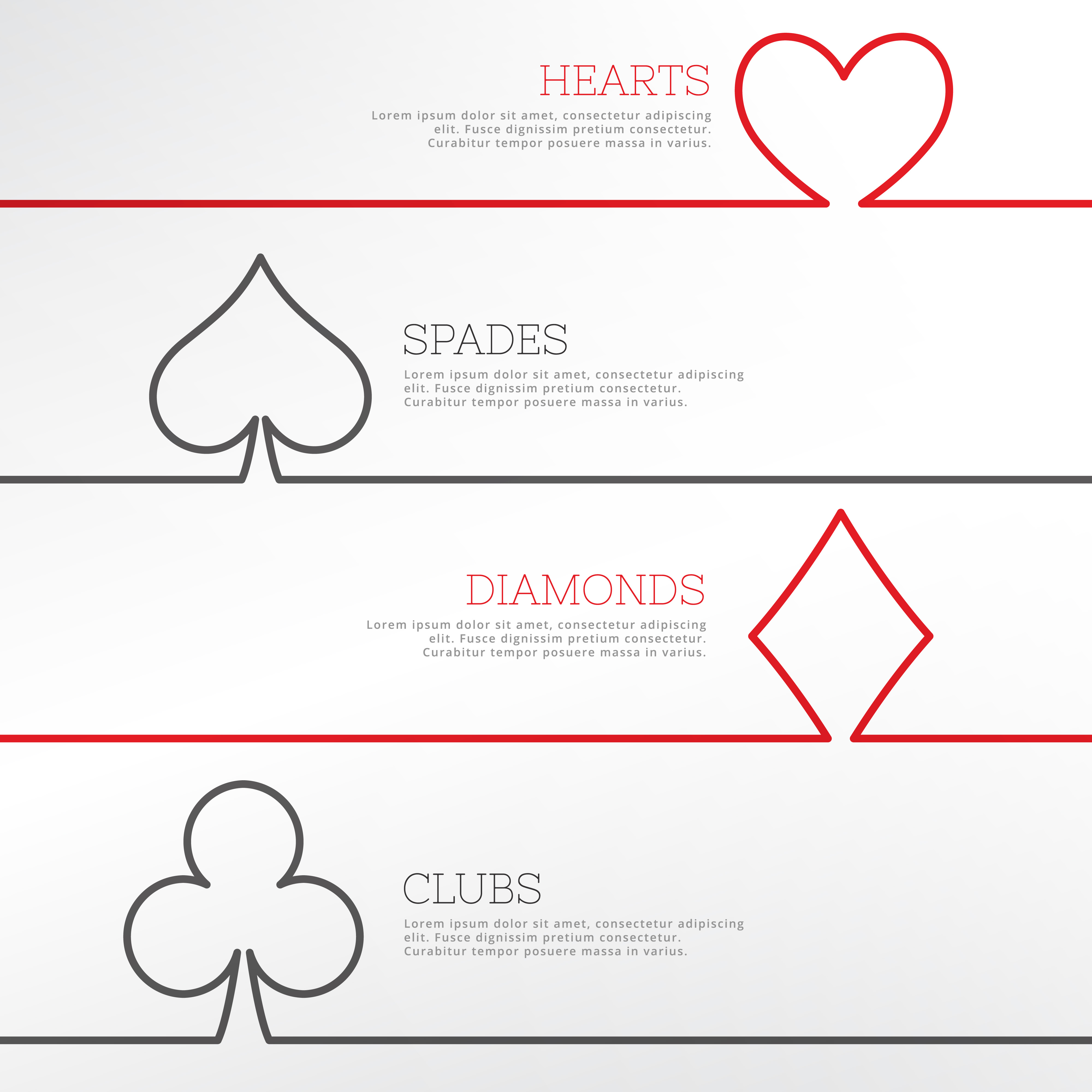 Casino background with playing cards symbols download free casino background with playing cards symbols download free vector art stock graphics images biocorpaavc