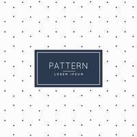 minimal clean pattern background