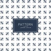 stylish abstract pattern background