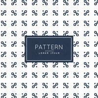 stylish abstract pattern background