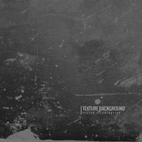 fond de texture grunge noir foncé