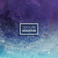purple texture wall background vector design illustration
