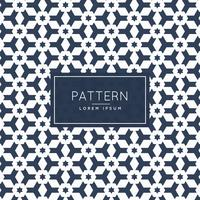 abstract shape pattern decoration
