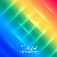 shiny colorful background poster vector design illustration