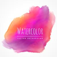 pink color ink background vector design illustration