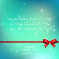 desejos de natal e ano novo