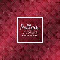 maroon color pattern background vector design illustration