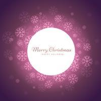 julfestival bakgrund