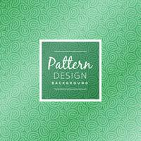 creative pattern seamless background vector design illustration