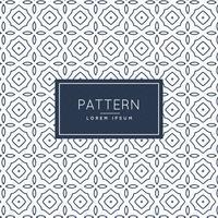 minimal pattern shape background
