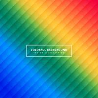modern colorful background poster vector design illustration