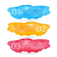 waterpaint infographic