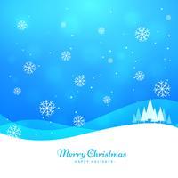 feliz natal saudação