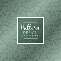creative seamless pattern background vector design illustration