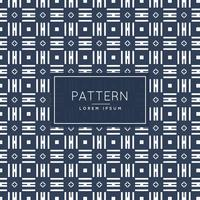 abstract pattern background template