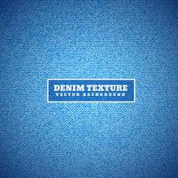 textura de mezclilla azul claro