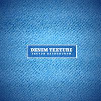 texture denim bleu clair