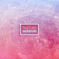 pink texture background wall vector design illustration