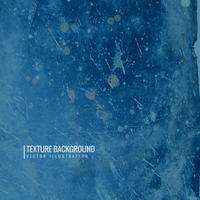 blauwe textuurachtergrond