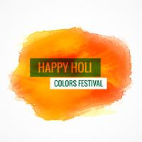 feliz festival de colores holi