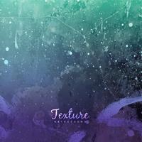 blue purple texture background vector design illustration