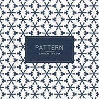 abstract creative pattern background
