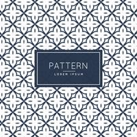 patroon decoratie abstracte achtergrond