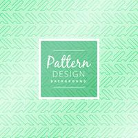 seamless abstract pattern background vector design illustration