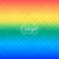 colorful texture background poster vector design illustration