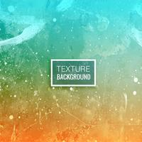 colored texture background wall vector design illustration