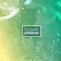 texture in vintage colors vector design illustration