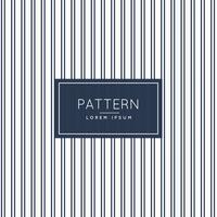 patroon achtergrond met verticale lijnen