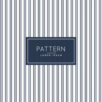 pattern background with vertical lines