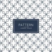 creative minimal pattern background
