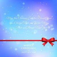 christmas greeting wishes