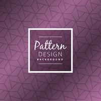 seamless purple pattern design vector design illustration