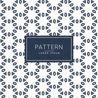 abstract shapes modern pattern background