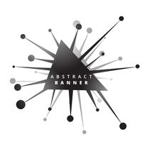 abstrakt ramdesign