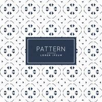 linee minimal pattern di sfondo
