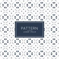 minimal lines pattern background