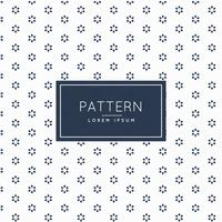 minimal subtle flower pattern background
