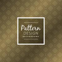 seamless square pattern design vector design illustration