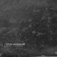 textura grunge negro