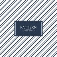 minimale diagonale lijnen patroon achtergrond