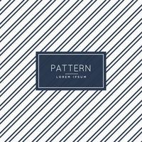 minimal diagonal lines pattern background
