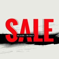 schwarzer Freitag-Verkaufshintergrund