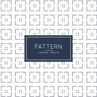 fundo de desenho de padrão de linha mínima