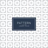 minimal linje mönster design bakgrund
