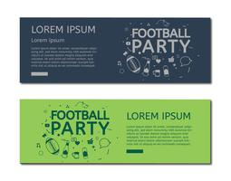 Football_party_sign_