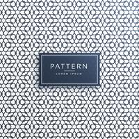 pattern abstract background vector design